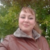 Svetlana, 29, New York