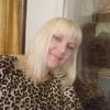 Оксана, 35, г.Севастополь