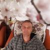 миша, 37, г.Новоалександровск