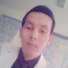 Бауыржан, 22, г.Нукус