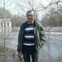 Владимир, 58 лет, Рыбы, Новые Санжары