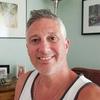 Steve, 58, Iowa City