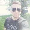 Юрий, 27, г.Глыбокая