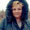 юлия, 37, г.Новочеркасск