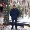 Хайр, 46, г.Балашиха