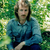 Григорій, 59, г.Лохвица