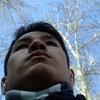 Bunyod, 18, г.Ташкент