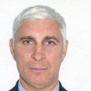 Александр, 53, г.Лесной