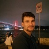 Ильяс Исаев, 29, г.Судак
