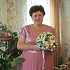 Olga, 58, Kineshma