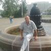 Андрей Сиренко, 47, г.Исилькуль