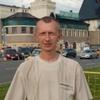Павел, 43, г.Партизанск