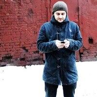 Александер, 30 лет, Козерог, Санкт-Петербург