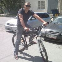Cергей, 42 года, Овен, Екатеринбург