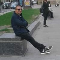 Андрій, 31 рік, Близнюки, Київ