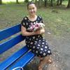 Татьяна, 54, г.Иваново