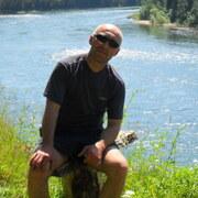 Игорь, 56, г.Абакан