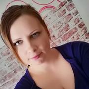 Ольга, 29, г.Неман