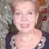 Olga, 30, г.Тамбов