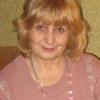 Lyudmila, 71, Sokal