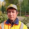 Азат Хамитов, 39, г.Уфа