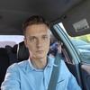 Sergey, 28, Найроби