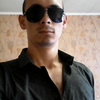 Гордей Гордеев, 28, г.Набережные Челны