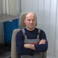 Андрей, 49 лет, Водолей, Ставрополь