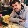 Александр, 35, г.Черновцы