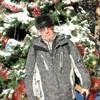 Евгений, 68, г.Осинники