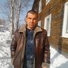 михаил, 42, г.Колпашево