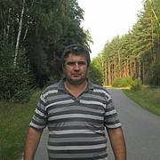 Юрий, 48, г.Ряжск