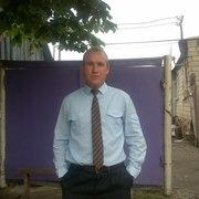 Юрий, 30, г.Короча