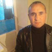 Фахриддин, 47 лет, Лев, Тюмень