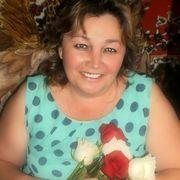 Альфия, 47, г.Сим