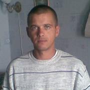 Alexander Ostap, 39, г.Шексна