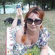 Жанна 48 лет (Лев) Алушта