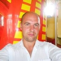Дима, 33 года, Рыбы, Кемерово