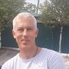 Евгений, 46, г.Партизанск