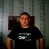 Евгений, 32, г.Нерчинский Завод
