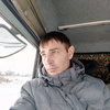 Вячеслав, 33, г.Новоорск