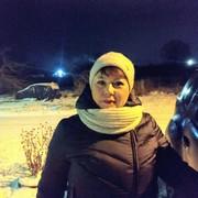 Вера 48 лет (Лев) Нижний Новгород