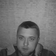 Антон, 27, г.Хмельницкий