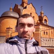 владимир 29 Белогорск