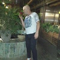 Станислав, 55 лет, Козерог, Харьков