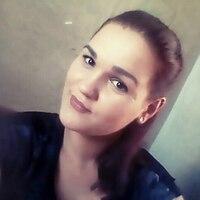 Алёна, 22 года, Стрелец, Никополь