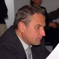 Сергей, 48 лет, Козерог, Харьков