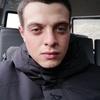 Никита, 22, г.Алабино