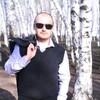 Сергей, 29, г.Стерлитамак