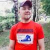 Sereja, 33, Kameshkovo